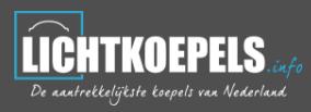 www.lichtkoepels.info