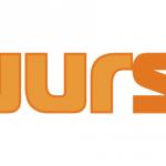 puurspain logo