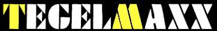logo_tegelmax