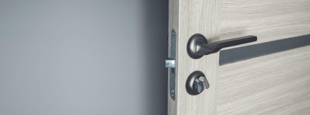 deurgrepen